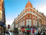 Thumbnail for sale in 59 - 63 Rupert Street, Soho, London
