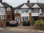 Thumbnail for sale in 38 Uplands Road, East Barnet, Hertfordshire
