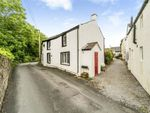 Thumbnail for sale in High Brigham, Brigham, Cockermouth, Cumbria