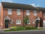 Thumbnail to rent in Watercress Farm, Springvale Close, Danesmoor