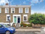 Thumbnail to rent in Mehetabel Road, London