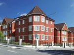 Thumbnail to rent in St. Lukes Road, Maidenhead