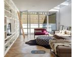 Thumbnail to rent in Grandison Road, London
