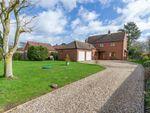 Thumbnail to rent in Whissonsett Road, Colkirk, Fakenham