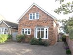 Thumbnail for sale in Roper Avenue, Leeds