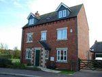 Property history Deadmans Lane, Greenham, Thatcham, West Berkshire RG19