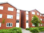Thumbnail to rent in Reservoir Road, Kettering