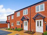 Thumbnail to rent in Loachbrook Farm Way, Congleton