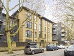 Thumbnail for sale in Spa Road, London