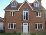 Thumbnail for sale in Palmers Field Avenue, Chichester