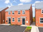 """Thumbnail to rent in """"Wilford"""" at Tweed Street, Leicester"""