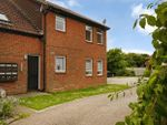 Thumbnail to rent in Harvest Court, Broomfield, Herne Bay