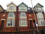 Thumbnail to rent in Aylestone Road, Leicester