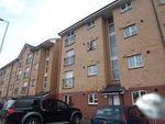 Thumbnail to rent in Reidvale Street, Dennistoun, Glasgow