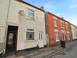 Thumbnail to rent in Manvers Street, Netherfield, Nottingham