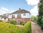 Thumbnail for sale in Lammas House, Speer Road, Thames Ditton, Surrey