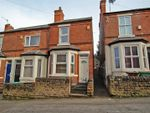 Thumbnail to rent in Osborne Street, Radford, Nottingham