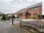 Thumbnail for sale in Copper Beech Close, Beighton, Sheffield, Sheffield