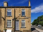 Thumbnail for sale in Wood Nook Terrace, Stanningley, Pudsey