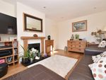 Thumbnail for sale in Windermere Crescent, Goring-By-Sea, Worthing, West Sussex