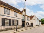Thumbnail for sale in Castle Street, Hertford, Hertfordshire