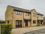 Thumbnail for sale in Moorland View, Nelson, Lancashire