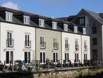 Thumbnail to rent in Fox's Yard, Harbour Village, Penryn