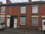 Thumbnail to rent in Beaumont Street, Oadby