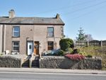 Thumbnail for sale in Ulverston Road, Lindal, Ulverston
