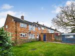 Thumbnail for sale in Surrey Road, Bletchley, Milton Keynes, Buckinghamshire