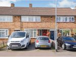 Thumbnail to rent in Theobald Street, Borehamwood