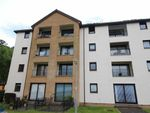 Thumbnail for sale in Hollywood, Largs, North Ayrshire