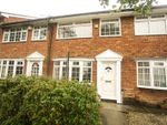 Thumbnail to rent in Chiltern Close, Horwich, Bolton