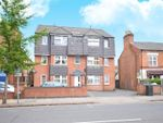 Thumbnail for sale in James Court, Uppingham Road, Leicester