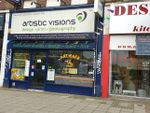 Thumbnail for sale in Kenton Road, Harrow, Middlesex