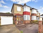 Thumbnail for sale in Beresford Avenue, Rochester, Kent