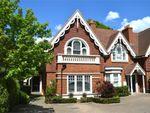Thumbnail to rent in Queens Road, Weybridge, Surrey