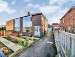 Thumbnail to rent in Meadow Road, Castleford