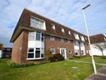 Thumbnail for sale in Greystone Avenue, Worthing, West Sussex