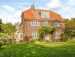 Thumbnail for sale in 202 Fulbridge Road, Peterborough
