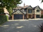 Thumbnail for sale in Wollaton Road, Wollaton