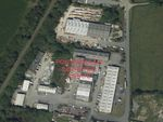 Thumbnail to rent in Pontardulais Industrial Estate, Tyn Y Bonau Road, Pontardulais, Swansea
