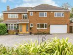 Thumbnail for sale in Augusta Close, Grimsby, Lincolnshire