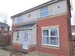 Thumbnail to rent in Sovereign Way, Hull, Yorkshire