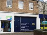 Thumbnail to rent in 45A High Street, Haverhill