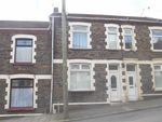 Thumbnail to rent in Augustus Street, Ynysybwl, Pontypridd