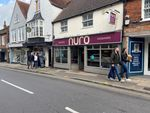 Thumbnail to rent in Chertsey Street, Guildford