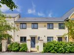 Thumbnail to rent in Willowherb Road, Lyde Green, Bristol