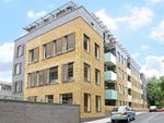 Thumbnail for sale in Searle House, Regents Gate, Cecil Grove, St Johns Wood, London