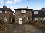 Thumbnail for sale in Rangefield Road, Bromley, Kent